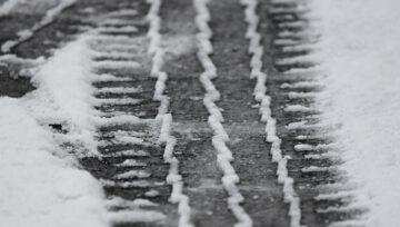 Tarjouksia talvirenkaista talvelle 2020!